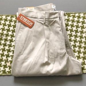 Dockers Classic Fit Pants